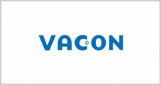 VACON LOGO